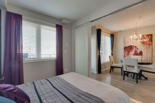 Photo 28: 312 836 Royal Avenue SW in Calgary: Lower Mount Royal Apartment for sale : MLS®# A1052215