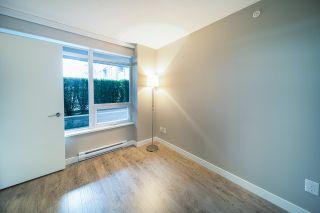 Photo 15: 513 6188 NO. 3 Road in Richmond: Brighouse Condo for sale : MLS®# R2541814