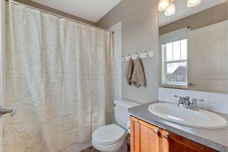 Photo 23: 129 Silverado Plains Close SW in Calgary: Silverado Detached for sale : MLS®# A1139715