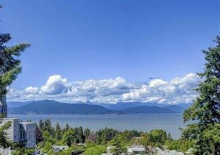 """Photo 1: 901 5989 WALTER GAGE Road in Vancouver: University VW Condo for sale in """"CORUS"""" (Vancouver West)  : MLS®# R2360139"""