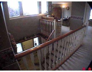 "Photo 9: 7442 142ND Street in Surrey: East Newton House for sale in ""Nichol Creek"" : MLS®# F2720770"