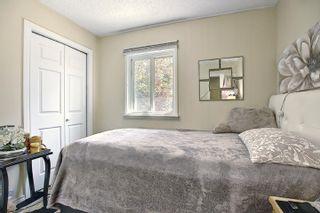 Photo 23: 10933 150 Street in Edmonton: Zone 21 House for sale : MLS®# E4251858