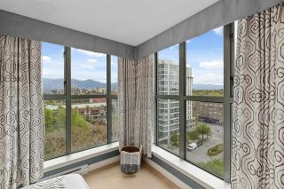 "Photo 19: 902 1128 QUEBEC Street in Vancouver: Mount Pleasant VE Condo for sale in ""The National"" (Vancouver East)  : MLS®# R2575004"