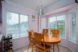 Photo 14: 3303 BLUE JAY Street in Abbotsford: Abbotsford West House for sale : MLS®# R2588038