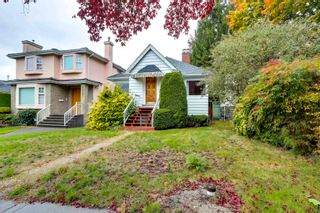 Photo 3: 8019 SHAUGHNESSY Street in Vancouver: Marpole House for sale (Vancouver West)  : MLS®# R2625511