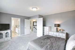 Photo 27: 196 Edgeridge Circle NW in Calgary: Edgemont Detached for sale : MLS®# A1138239