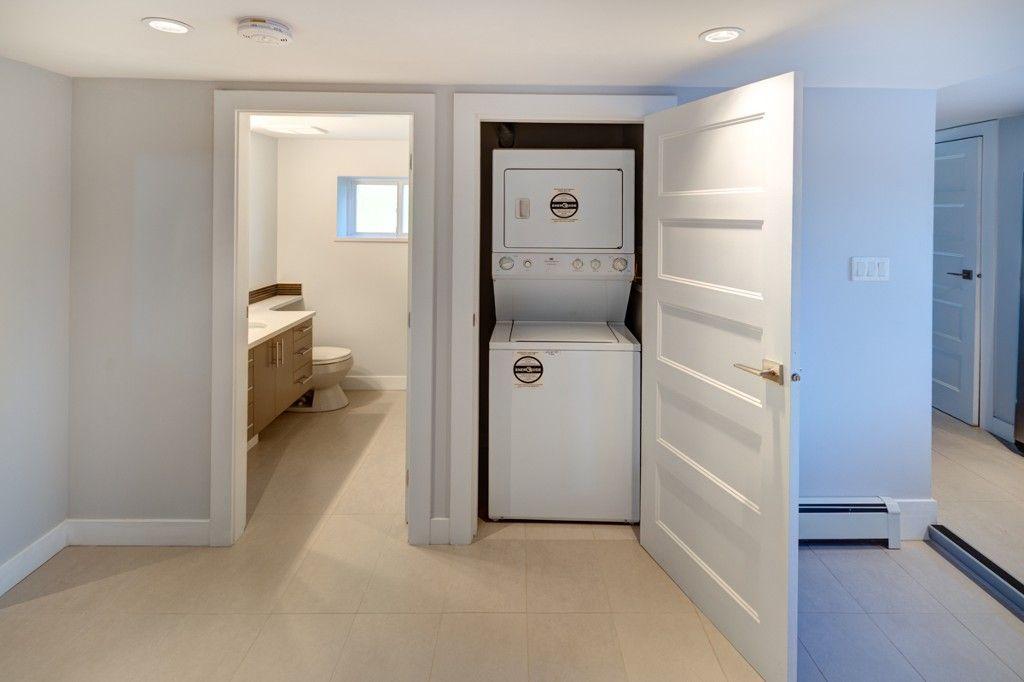 Photo 26: Photos: 456 GARRETT Street in New Westminster: Sapperton House for sale : MLS®# V1087542