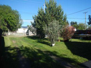 Photo 27: 825 2 Street: Thorhild House for sale : MLS®# E4249739