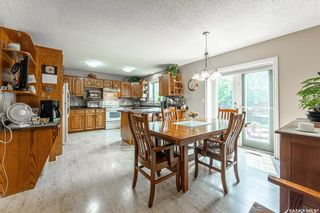 Photo 9: 317 Rossmo Road in Saskatoon: Forest Grove Residential for sale : MLS®# SK864416