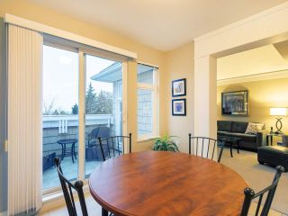 """Photo 12: 304 3088 W 41ST Avenue in Vancouver: Kerrisdale Condo for sale in """"LANESBOROUGH"""" (Vancouver West)  : MLS®# R2323364"""