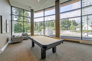 """Photo 23: 702 3096 WINDSOR Gate in Coquitlam: New Horizons Condo for sale in """"Mantyla by Polygon"""" : MLS®# R2492925"""