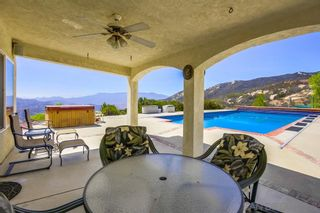 Photo 41: JAMUL House for sale : 4 bedrooms : 15399 Isla Vista Rd