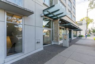 """Photo 28: 227 2008 PINE Street in Vancouver: False Creek Condo for sale in """"MANTRA"""" (Vancouver West)  : MLS®# R2620920"""