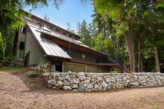 Photo 53: 6293 Armstrong Road: Eagle Bay House for sale (Shuswap Lake)  : MLS®# 10182839