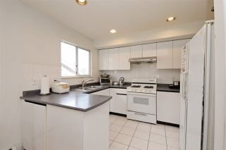 Photo 9: 3041 E 23RD Avenue in Vancouver: Renfrew Heights House for sale (Vancouver East)  : MLS®# R2198120