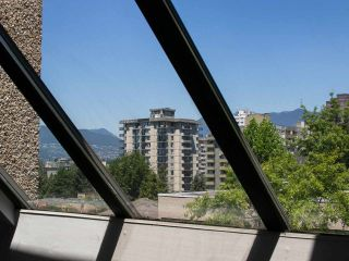 Photo 16: 412 1345 COMOX STREET in Vancouver: West End VW Condo for sale (Vancouver West)  : MLS®# R2286410
