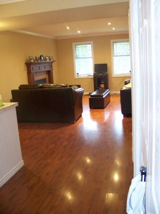 Photo 48: 17096 64TH Avenue in Surrey: Cloverdale BC House for sale (Cloverdale)  : MLS®# F1000732