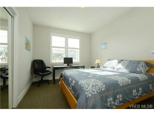 Photo 13: Photos: 1001 Arngask Ave in VICTORIA: La Bear Mountain House for sale (Langford)  : MLS®# 728828