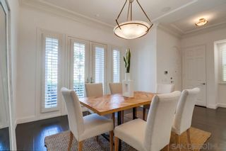 Photo 11: POINT LOMA House for sale : 4 bedrooms : 2771 E Bainbridge Rd in San Diego