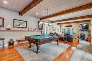 Photo 28: 9023 Clarkson Ave in : CV Merville Black Creek House for sale (Comox Valley)  : MLS®# 878150
