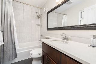 Photo 21: 4483 OXFORD STREET in Burnaby: Vancouver Heights House for sale (Burnaby North)  : MLS®# R2572128