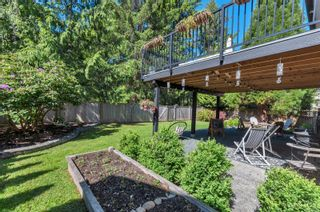 Photo 45: 691 Springbok Rd in : CR Willow Point House for sale (Campbell River)  : MLS®# 876479