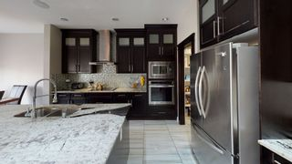 Photo 9: 4110 CHARLES Link in Edmonton: Zone 55 House for sale : MLS®# E4256267