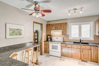 Photo 13: 84 Deerpath Road SE in Calgary: Deer Ridge Detached for sale : MLS®# A1149670