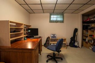 Photo 23: 2 Placid Cove in Winnipeg: North Kildonan Residential for sale (3G)  : MLS®# 202022145