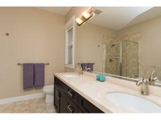 Photo 9: 5121 44B Avenue in Delta: Home for sale : MLS®# R2032710
