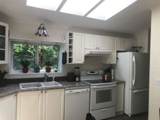 Photo 16: 36 41168 LOUGHEED Highway: Manufactured Home for sale in Mission: MLS®# R2578557