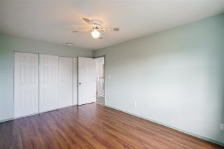 Photo 26: 106 CARROLL Street in New Westminster: The Heights NW House for sale : MLS®# R2576455