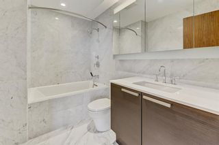 Photo 18: 906 738 1 Avenue SW in Calgary: Eau Claire Apartment for sale : MLS®# A1073632