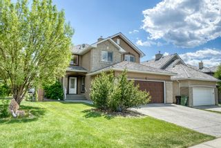 Main Photo: 20 Royal Road NW in Calgary: Royal Oak Detached for sale : MLS®# A1119015