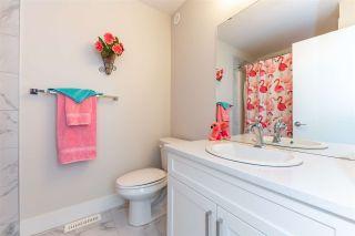 Photo 28: 94 TRIBUTE Common: Spruce Grove House Half Duplex for sale : MLS®# E4235717