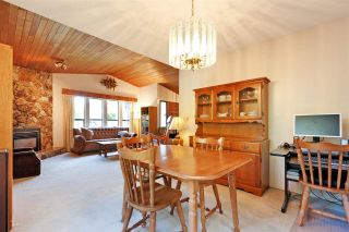 Photo 5: 2954 BERKELEY Place in Coquitlam: Meadow Brook House for sale : MLS®# R2273395