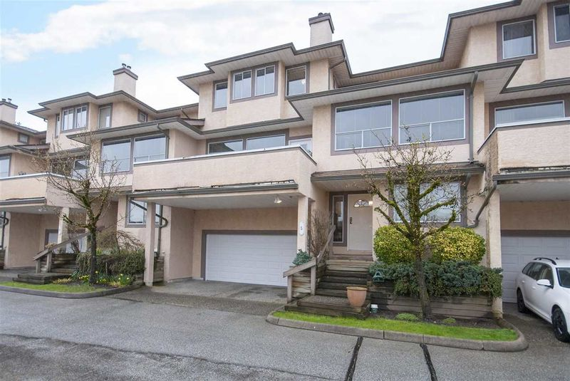 FEATURED LISTING: 5 - 1238 EASTERN Drive Port Coquitlam