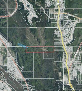 Photo 1: DL 7646 BEDARD Road in Prince George: Hart Highway Land Commercial for sale (PG City North (Zone 73))  : MLS®# C8036297