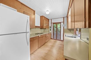Photo 3: 4390 LOCARNO Crescent in Vancouver: Point Grey House for sale (Vancouver West)  : MLS®# R2501798