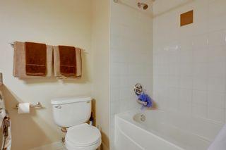 Photo 14: 802 14 Ave SW in Monticello Estates: Apartment for sale : MLS®# C4019486