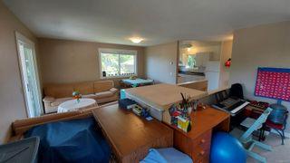 Photo 16: 276 Maliview Dr in : GI Salt Spring Half Duplex for sale (Gulf Islands)  : MLS®# 875527