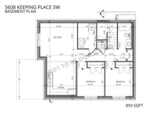 Photo 11: 5608 KEEPING Place in Edmonton: Zone 56 House for sale : MLS®# E4241413