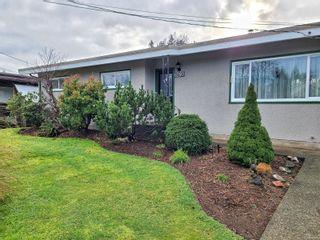 Photo 1: 6290 Compton Rd in Port Alberni: PA Port Alberni House for sale : MLS®# 862665