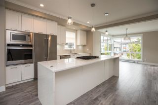 """Photo 13: 94 16488 64 Avenue in Surrey: Cloverdale BC Townhouse for sale in """"Harvest"""" (Cloverdale)  : MLS®# R2576907"""