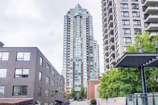 """Photo 17: 1603 939 HOMER Street in Vancouver: Yaletown Condo for sale in """"The Pinnacle"""" (Vancouver West)  : MLS®# R2620310"""