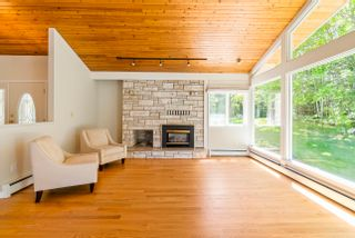 Photo 27: 4321 Southeast 10 Avenue in Salmon Arm: Little Mountain House for sale (SE Salmon Arm)  : MLS®# 10206807