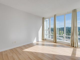 Photo 12: 1510 9868 CAMERON Street in Burnaby: Sullivan Heights Condo for sale (Burnaby North)  : MLS®# R2621594