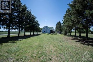 Photo 30: 1290 TANNERY ROAD in Dalkeith: House for sale : MLS®# 1248142