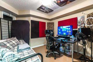 Photo 13: 214 10118 106 Avenue in Edmonton: Zone 08 Condo for sale : MLS®# E4239644