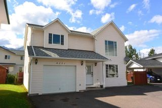 Photo 39: 4231 MOUNTAINVIEW Crescent in Smithers: Smithers - Town House for sale (Smithers And Area (Zone 54))  : MLS®# R2484583